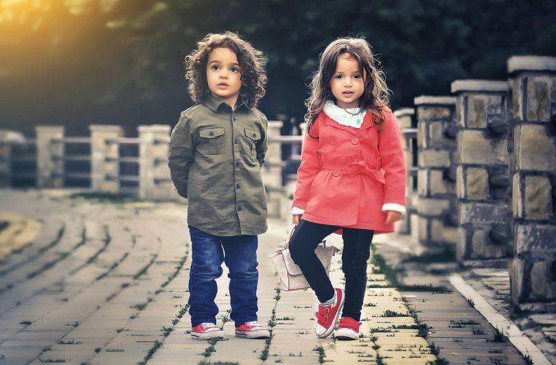 A quel moment votre enfant devrait consulter un endocrinologue ?